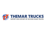 THEMAR TRUCKS nv