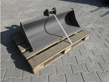 Godet GP Equipment JCB 8020