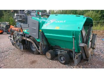 Finisseur Vogele Super 1303-3i