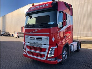VOLVO FH460 HYDR - tracteur routier